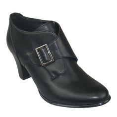 eda35e8381b 11 Best Women's Dress Shoes images in 2015 | Zapatos de vestir ...