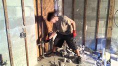 Haus bauen mal anders: Metaler am Bau  Mehr unter >>> http://a24.me/1sm5L84