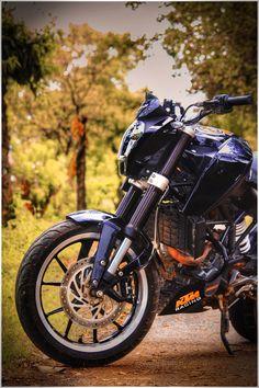 Hd Background Download, Picsart Background, Background Images, Duke Motorcycle, Duke Bike, Ktm Motorcycles, British Motorcycles, Ktm Duke 200, Bullet Bike Royal Enfield