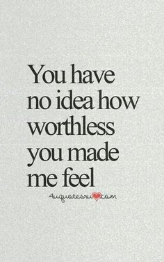 broken heart quotes Quotes On Life Best 337 Relationship Quotes And Sayings 104 Quotes Deep Feelings, Mood Quotes, Life Quotes, Feeling Hurt Quotes, You Hurt Me Quotes, Words Hurt Quotes, Sad Sayings, Quotes Quotes, Quotes About Hurtful Words