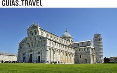 Pisa, Louvre, Mansions, House Styles, Building, Florence, Architects, Cities, Manor Houses