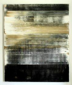 "Saatchi Art Artist Christian Hetzel; Painting, ""translucere"" #art"