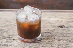 What Are the Different Types of Cold Brew?