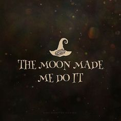 Images Lindas, Witch Quotes, Witch Meme, Moon Magic, Witch Art, Witch Aesthetic, Moon Child, Book Of Shadows, Halloween Fun