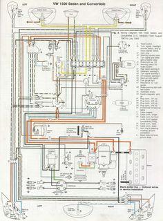 1973 super beetle wiring diagram 1973 super beetle fuse wiring 98 vw beetle radio wiring diagram 1973 vw super beetle wiring diagram #9