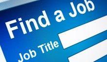 Job Search Tool