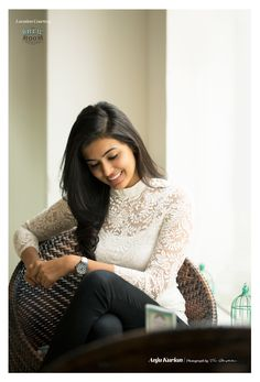Anju Kurian is an Indian film actress who appears mainly in Malayalam films. Kavi Uddheshichathu and the 2018 film Njan Prakashan. . Follow us at instagram @reelpettiofficial www.reelpetti.com . #priyankamohan #reelpetti #reels #reelpetty #reelsinstagram #actressgallery #actress #tamilactress #kollywoodactress #tamilcinema #cinemagallery #cinewoods #tollywood #mollywood #behindwoods #டோலிவுட் #கோலிவுட் #ரெஜினா #சினிமா #சினிமாசெய்திகள் #தமிழ் சினிமா #தமிழ்ஆக்டர்ஸ் #தமிழ்நடிகைகள் Indian Film Actress, Tamil Actress, Hd Picture, Film Industry, Cinema, Actresses, Films, Gallery, Instagram