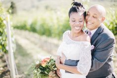 Winery Wedding | Tsillan Cellars Winery | Clane Gessel Photography | #weddings #photography #brideandgroom #wineryphotos