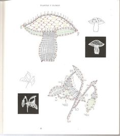 Motivos De Encaje De Bolillos - rosi ramos - Picasa Webalbums Bobbin Lace Patterns, Picasa Web Albums, Lace Making, Lace Flowers, Tatting, Diy And Crafts, Creations, My Favorite Things, Sewing