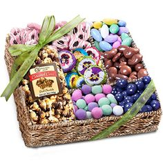 209 Best Candy Chocolate Gifts Images Chocolate Gifts Candy