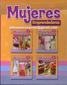 LIBROS: 229 IDEAS NEGOCIO MUJERES EMPRENDEDORAS