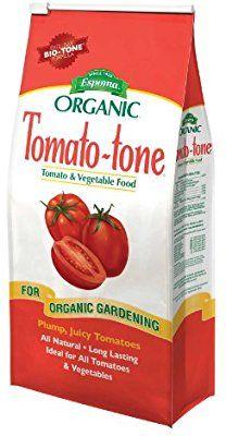 Dr Earth Organic 5 Tomato Vegetable Herb Fertilizer 400 x 300