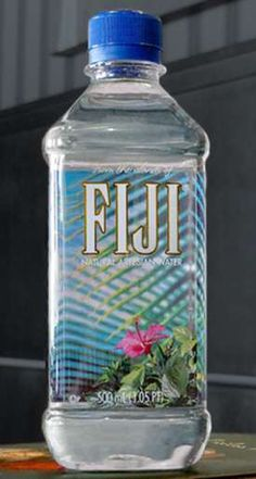 FIJI Water & Readers Sweepstakes Printable Coupon for a Free Bottle of Fiji Water at Barnes and Noble via Facebook – Exp. April 30, 2014, US...