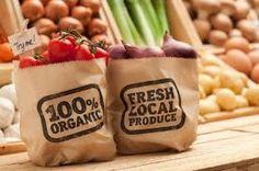 healthy organic diet - http://www.hanisorganics.com/