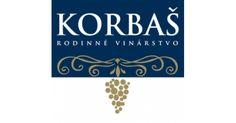 Rodinné vinárstvo Korbaš v Bernolákove sa spracovávaním hrozna a výrobou bielych i červených vín zaoberá už od roku 2009. Všetky vína sú vyrábané len z kvalitných odrôd hrozna z Malokarpatskej (Chorvátsky Grob, Pezinok) a Južnoslovenskej (Dvory nad Žitavou) oblasti Slovenska. Pri spracovaní Calm, Artwork, Work Of Art