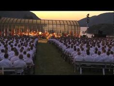 Army Strong as performed by the West Point Band