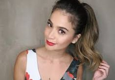 Top 10 Most Beautiful Filipino Female Stars In The Filipinos are some of the most beautiful individuals in the world. Female Stars, Filipino, Most Beautiful, Tops, Women, Woman