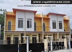 Check this House And Lot For Sale In Las Pinas Near Sm Sucat 10% Dp Lang and VIG IT NOW! http://www.vigattintrade.com/view/-House-And-Lot-For-Sale-In-Las-Pinas-Near-Sm-Sucat-10-Dp-Lang/83140