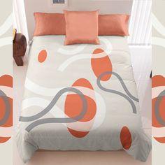 Estampa exclusiva desenvolvida para colchas e cobertores.  Solicite um orçamento com a gente no e-mail contato@estudiolabart.com.br ou acesse www.estudiolabart.com.br