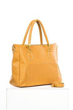 Modanın Renkleri Allmisse.com/ModaSenınleVar #bayan #aksesuar #yaz #renkleri #hardal #sarı #woman #canta #omuzçantası #fashıon #trend #stylng #allmisse #allmissecom #moda #modasenınlevar #modazılı #turkey #istanbul  http://allmisse.com/bayan-canta-433
