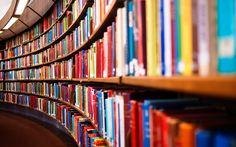 Para quem gosta de ler, mas não tem condições de investir em livros, a internet pode apresentar algumas soluções. Existem alguns sites que disponibilizam títulos para download gratuito, e o melhor de tudo, legal.