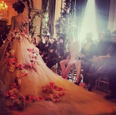 Dolce & Gabbana Wins Fashion Week With One Instagram | The Keep.com Blog