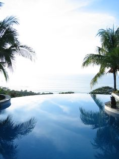 Tamarindo, Costa Rica    www.car-booker.com  #carhire #carrental