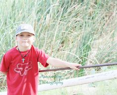Astounding Photography September 2014 Family Session