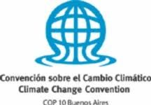 2004 United Nations Climate Change Conference - Wikipedia, the free ... #globalwarming #climatechange #COP21 #Paris #united– More at http://www.GlobeTransformer.org