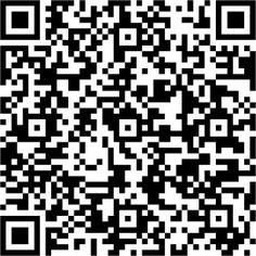 PawnShop of Tainan +886063020000