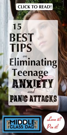 Think teenage anxiety and panic attacks won't hit your teen? Think again. A cert. - Think teenage anxiety and panic attacks won't hit your teen? Think again. A certain amount of anx - How To Treat Anxiety, Deal With Anxiety, Anxiety Tips, Social Anxiety, Anxiety Facts, Anxiety Panic Attacks, Panic Attacks, Psychology, Metabolism