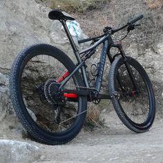 Mt Bike, Mtb Bicycle, Bmx, Bicicletas Cannondale, Specialized Mountain Bikes, Freeride Mtb, Kona Bikes, Xc Mountain Bike, Hardtail Mtb