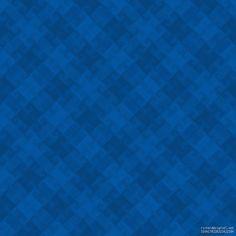 Blue Pattern BL01 Patterns, Blue, Block Prints, Pattern, Models, Templates