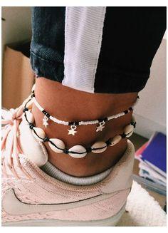 Jewelry For Her, Cute Jewelry, Jewelry Gifts, Beaded Jewelry, Jewelery, Jewelry Ideas, Owl Jewelry, Dainty Jewelry, Jewelry Trends