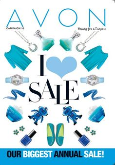 #Shop Campaign 16 - Online from 7/12 till 7/25 www.youravon.com/4me #Freeshipping on $40+ orders everyday.  .  .  . #avonrep #makeup #skincare #perfume #fashion #spa #jewelry #avonliving #avon #avonproducts #cologne #anew #sale #deals #onlinesale #coupons