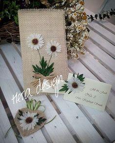 El yapımı davetiyelerinizle uyumlu nikah hediyeleri, masa kartları, menü ve çeşitli aksesuarlar. Talebe göre hazırlanabilir.  #heradesign #özeltasarım #nikah #düğün #nişan #wedding #nikahşekeri #weddingfavors #kişiyeözel #davetiye #davetiyemodelleri #invitation #card #vintage #elyapımı #handmade