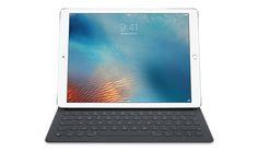 Apple spustil nový program na opravu Smart Keyboard  https://www.macblog.sk/2017/apple-spustil-novy-program-na-opravu-smart-keyboard?utm_content=buffer31375&utm_medium=social&utm_source=pinterest.com&utm_campaign=buffer
