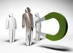 Estrategias para ventas / tips para vender online , dale clic aqui http://francisco-lara.com/Estretegias-para-ventas--Tips-para-vender-online-