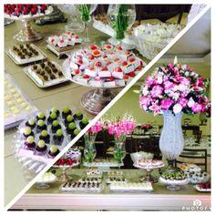 Mais uma mesa de casamento pronta. Mais um casal de noivos felizes e convidados satisfeitos!  Para orçamentos e para conhecer nosso trabalho ligue para (48) 3333-7007 ou venha conhecer a loja e o site www.atteliededocesfinos.com.br ✨✨✨ #docesfinos #atteliededoces #carolinadarosci #sobremesa #docinhos #casamento #eventos #artesanal #feitoamao #docesgourmet #Florianópolis #sweettooth #páscoa #coração #soumaisfloripa #instadoce #instafood #foodporn #igersfloripa