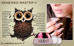 2mbeauty master gel for buliding nails