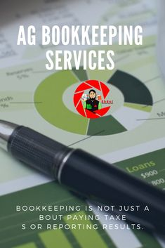 If you are thinking Bookkeeping is just paying taxes and reporting. You are wrong. Bookkeeping is more then paying taxes and reporting. Quickbooks Online, Bookkeeping Services, Financial Statement