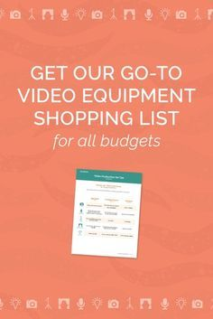 8 Best Equipment ideas images | Ideas, 4 channel, USB