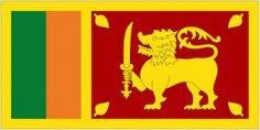 Sri Lanka TOEFL Testing Dates and Locations