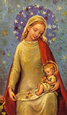 Religious Photos, Religious Art, Blessed Mother Mary, Blessed Virgin Mary, Mother Art, Mother And Child, Images Of Mary, Queen Of Heaven, Mama Mary
