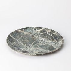 Stone Slab, Table Settings, Restaurant Ideas, Plates, Interior Design, Deco, Tableware, Accessories, Collection