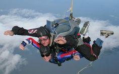 11000 feet - LOVED IT!