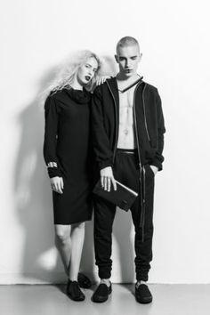 SHOP – PBG Normcore, Stuff To Buy, Shopping, Style, Fashion, Swag, Moda, Fashion Styles, Fashion Illustrations