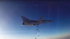 , Russian Generals Communicating More To Avoid Mishaps In Syria Syria, Fighter Jets, News, World, The World