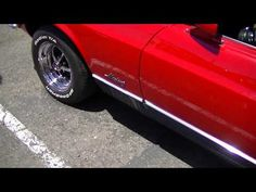 1970 Mach 1 Mustang with a 428 Super Cobra Jet at the Fabulous Fords Forever show 2013