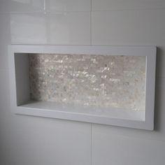 Best 35 Home Decor Ideas - Lovb Ceiling Design Living Room, Home Room Design, Living Room Designs, Kitchen Design, House Design, Bathroom Plans, Bathroom Wall Decor, Toilet Design, Wet Rooms